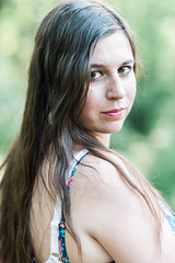2016-06-20_Danielle Shoot in Park D3_011 (Greg Levicoff Photography) Tags: park danielle d3 playwiki
