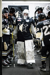 "Nailers_Americans_6-1-16_KCF_GM3-16 • <a style=""font-size:0.8em;"" href=""http://www.flickr.com/photos/134016632@N02/27344326351/"" target=""_blank"">View on Flickr</a>"