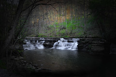 camp_creek (cathead77) Tags: random wv westvirginia mercercounty campcreek