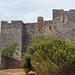 2016-05-13 05-28 Toskana 875 Talamone, Rocca Aldobrandesca