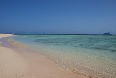 Hurghada Msr (gezgincift) Tags: hurghada msr