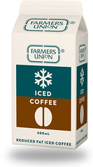 FUIC - The Wild Card (RS 1990) Tags: design icedcoffee carton wildcard farmersunion fuic toughcall changelook keeplook