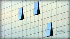 ... GeomeThree (FranK.Dip) Tags: sky roma relax cielo acqua riflessi vetri brindisi geometria mattino sogno finestre sogni geometrie linee specchi desiderio desideri tranquillit spettacolare iflesso frankdip