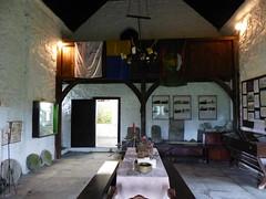 Dysert O'Dea Castle (jen-the-librarian) Tags: ireland castle towerhouse countyclare dysertodea