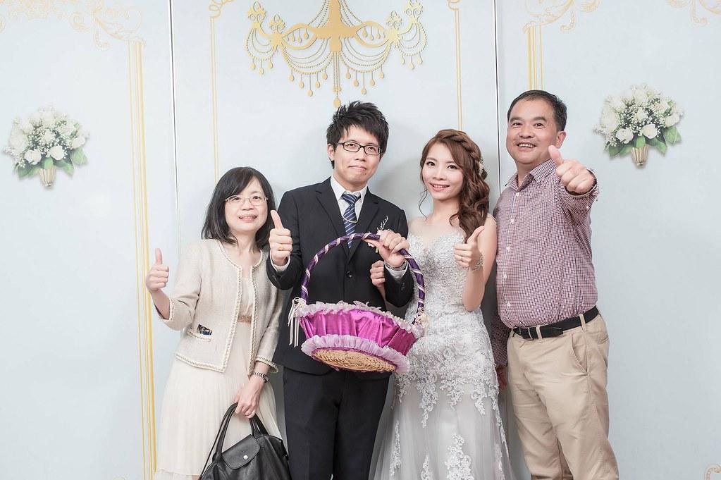 131華麗雅緻婚禮紀錄
