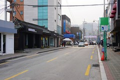 Seochon Village (Travis Estell) Tags: korea seoul southkorea jongno republicofkorea hyoja jongnogu hyojadong    cheongunhyoja cheongunhyojadong seochonvillage