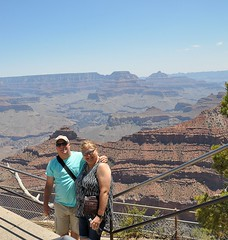 Grand Canyon (sjp0eqt1) Tags: vegas arizona grandcanyon zion