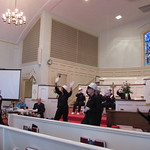 "Presbytery_Meeting 34 <a style=""margin-left:10px; font-size:0.8em;"" href=""http://www.flickr.com/photos/81522714@N02/27979433871/"" target=""_blank"">@flickr</a>"