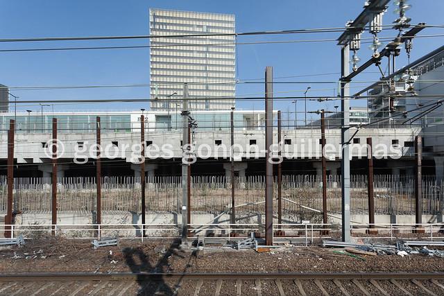 DE_PARIS-AUSTERLITZ_A_BFM_CG-12