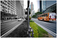Weekend Photography 008 (paololzki) Tags: photography streetphotography snapshots makati avenue ayala paololzki