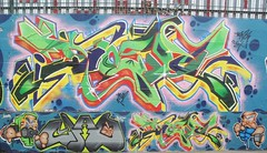 iseh before the rain came (Tamol 111) Tags: nottingham 111 det aime isay sille taks tacs isey iseh tamol isez