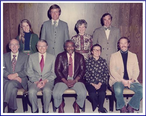 Photo - 1974