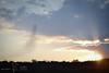 10042012-DSC_4735 copy (omarRZC) Tags: sol atardecer aves cielo parvada
