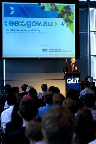 2012 QUT Future of Energy Forum 054