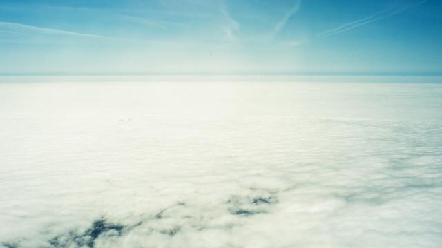 Sky (77/365)