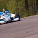 "Josef Newgarden • <a style=""font-size:0.8em;"" href=""http://www.flickr.com/photos/47217732@N03/6995764428/"" target=""_blank"">View on Flickr</a>"