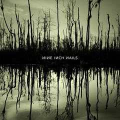 "Nine Inch Nails ""Ghosts I-IV"" iPad retina wallpaper (2048 x 2048) (Nine Inch Nails Official) Tags: wallpaper apple lock background nin trentreznor nineinchnails retina homescreen ipad lockscreen ninoffwps5nap1"