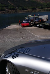 S waiting for Ferry (kirsty-s2k) Tags: s2000 skyeferry