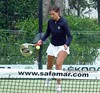 """Eva Lopez Open mixta Real Club Padel Marbella abril • <a style=""""font-size:0.8em;"""" href=""""http://www.flickr.com/photos/68728055@N04/7003106006/"""" target=""""_blank"""">View on Flickr</a>"""