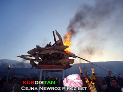 Newroz   (Kurdistan Photo ) Tags: new year airlines turkish turk kurdistan kurdish barzani kurd newroz  warplanes peshmerga peshmerge    krte