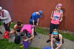 2012_05_06_KM0134 (Independence Blue Cross) Tags: philadelphia race community marathon running health runners bsr philly broadstreet 2012 ibc dailynews 10miler ibx broadstreetrun independencebluecross bluecrossbroadstreetrun ibxcom ibxrun10