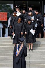 "Commencement 2012 • <a style=""font-size:0.8em;"" href=""http://www.flickr.com/photos/52852784@N02/7007331414/"" target=""_blank"">View on Flickr</a>"