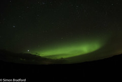 _MAX3873 (crazybiker) Tags: sky green stars photography iceland europe flickr aurora geography northernlights auroraborealis polarlights nikond200 aurorapolaris geocity exif:iso_speed=1600 exif:focal_length=20mm camera:make=nikoncorporation exif:make=nikoncorporation camera:model=nikond200 exif:model=nikond200 geostate geocountrys exif:lens=00mmf00 exif:aperture=40 mar2012