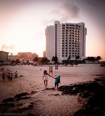Cancun (buflyer200) Tags: mexico hotel cancun hyattregencycancun