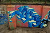 scor pov (instrumental14) Tags: graffiti bay san francisco pov area scor