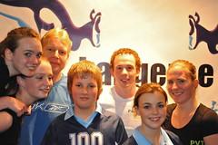 2012 084 Thema Kinderprogramma's
