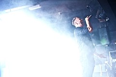 Straftanz at Resistanz 2012  10 (mazpho.to) Tags: industrial sheffield goth corporation cyber ebm straftanz resistanz lastfm:event=2045726