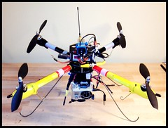 aerialphotography hexacopter houstonaerialphotography dronephotography rchelicopterphotography