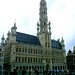 Grand Place_4