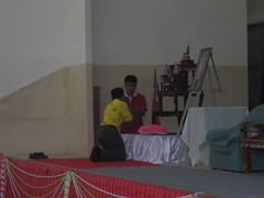 ซ้อม ประกวดพาน ไหว้ครู 13 มิย 55 (5)