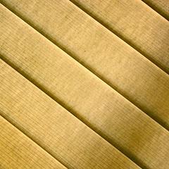 Blind Abstract Diagonal (unclebobjim) Tags: multimegasquare quadrado patternsasweseethem arttategroup lifesoaked mosca stickybeak photoartsquare hypothetical artistcom asquareartists pending metarte chromophilecrew squareplace digitalartscenepro netartii awardtree artdigital exoticimage opticalillusion
