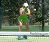 "Lidia Sanchez 4 padel mixta torneo cristalpadel churriana junio • <a style=""font-size:0.8em;"" href=""http://www.flickr.com/photos/68728055@N04/7419152364/"" target=""_blank"">View on Flickr</a>"