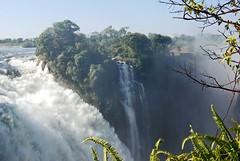 Victoria Falls_2012 05 24_1713 (HBarrison) Tags: africa hbarrison harveybarrison tauck victoriafalls zimbabwe zambeziriver mosioatunya