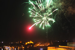 Malta_29_Apr_2012_349 (James Hyndman) Tags: festival fireworks malta maltesefalcon mooseheads valletta kinnie