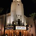 Carthay Circle Theatre and Restaurant at Disney California Adventure