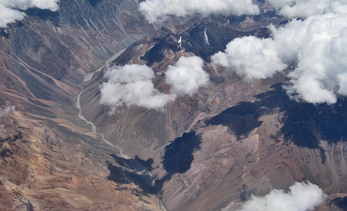 "Regreso de Mendoza13 • <a style=""font-size:0.8em;"" href=""http://www.flickr.com/photos/30735181@N00/7539985696/"" target=""_blank"">View on Flickr</a>"