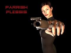 parrish-with-gun_cj