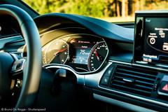 2012 Audi A7 TDI BiTurbo by Shutterspeed-24 (tienvijftien) Tags: cars car sony automotive alpha audi bruno a7 shutterspeed carlzeiss a850 brunoderegge deregge