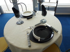 Independent Living Centre - Easy-grip cutlery