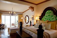 The suite - Ocean Front (thewanderingeater) Tags: mexico hotel resort loscabos presstrip loscabosmexico oneonlypamilla 5starluxuryhotel pamillaloscabosmexico 5starluxuryresort