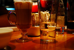 (lincoln koga) Tags: love water coffee café yellow água nikon drink amarelo observe lincoln beleza coffe amo criação bebidas adoro observando koga delícia encontros aprendizado explorando chamado admiração contemplação acúcar d80 18135mm pedaçosdemim expressando aguardo euvejo amoisso adoroisso lincolnkoga nicecup euencontro meutempo meumomento refúgiosecreto silêncioreflexivo coisasboadavida tempodesilêncio meusencontros voudescobrindo vouexplorando ofertadeamor teentrego nossoviver eatmovelearn tudoemmim aguardoporvocê cafézis uhdelícia