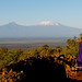 Kili from TH fire