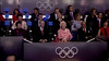 The Queen and Prince Philip appear at ' The Opening Olympic Ceremony ' Shown on BBC 1 HD WENN.com