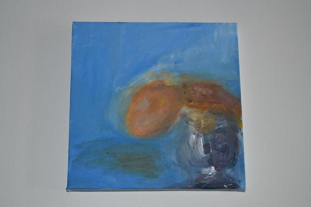 MoellerSabine 20.07.2012 09-50-38