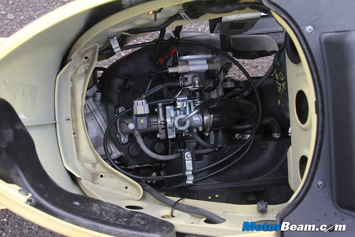 Piaggio-Vespa-LX125-50