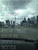 Eagles (tiffsner) Tags: road city music toronto car typography drive lyrics eagles typog